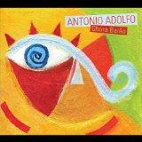 Antonio Adolfo - Chora Baiao