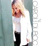 CAROL DUBOC : Smile