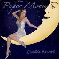 CYNTHIA BASINET -