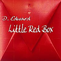 D. EDWARD -