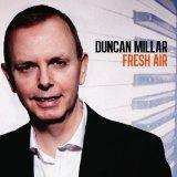 DUNCAN MILLAR : Fresh Air