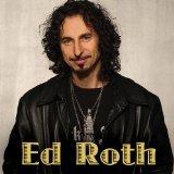 ED ROTH - Ed Roth