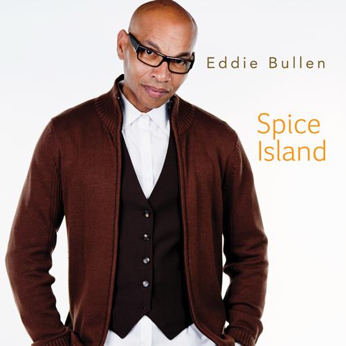 EDDIE BULLEN - Spice Island