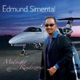 EDMUND SIMENTAL - Midnight Rendezvous