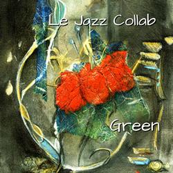JACQUES MIGNAULT - Le Jazz Collab