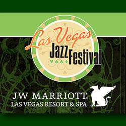 Las Vegas Jazz Festival