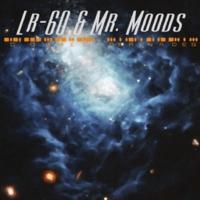 LR-60 & Mr. MOODS - Cosmic Serenades