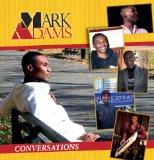 MARK ADAMS -