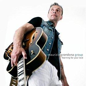 MAURIZIO GRONDONA GROUP -