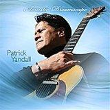 PATRICK YANDALL -