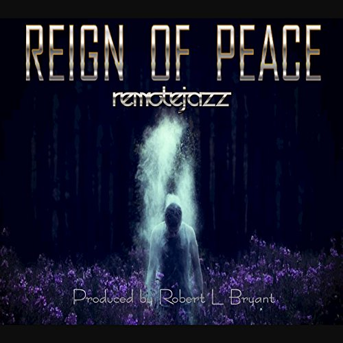 Reign Of Peace