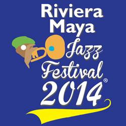 Riviera Maya Jazz Festival