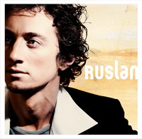 RUSLAN SIROTA - Ruslan
