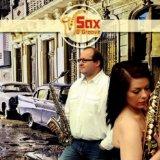 SAX O' GROOVE : Sax O' Groove