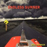 Endless Sumner
